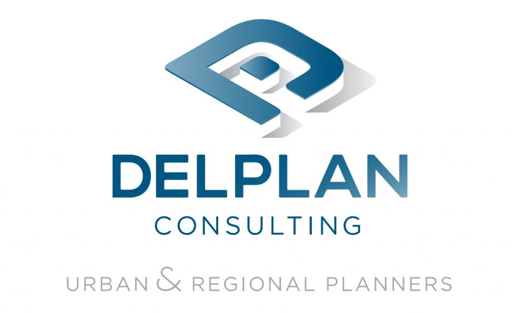 DELPLAN-Logo-Website